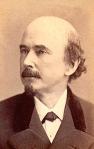 Dion Boucicault