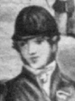 Daniel Lysons